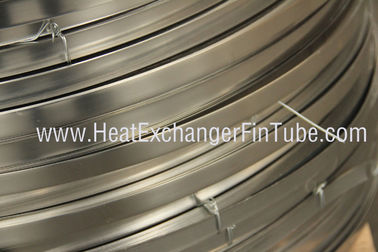ASTM A240 Hot Rolled Stainless Steel Plate , TP409 / TP410 , TP304 / TP304L